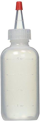 Soft 'N Style Applicator Bottle, 4 oz, Pack of 2