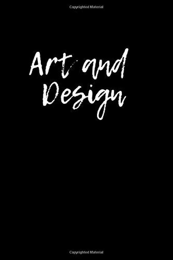 佐賀次槍Art and Design: Notebook, Journal, Notes, Diary (110 Pages, Unlined, 6 x 9)(Classic Notebook)