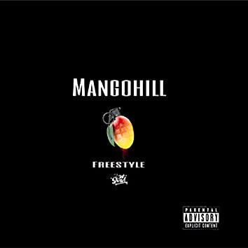 Mangohill Freestyle