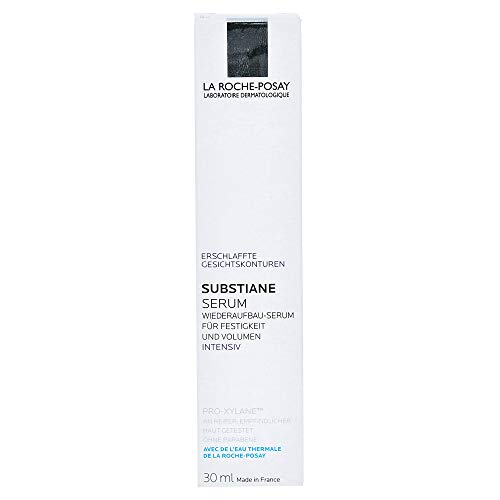 La Roche-Posay Substiane Serum, 30 ml