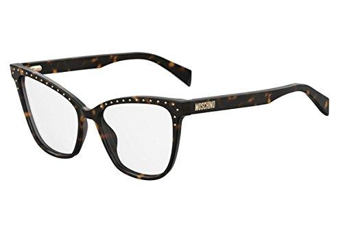 Moschino Occhiali da vista Montatura MOS505 086