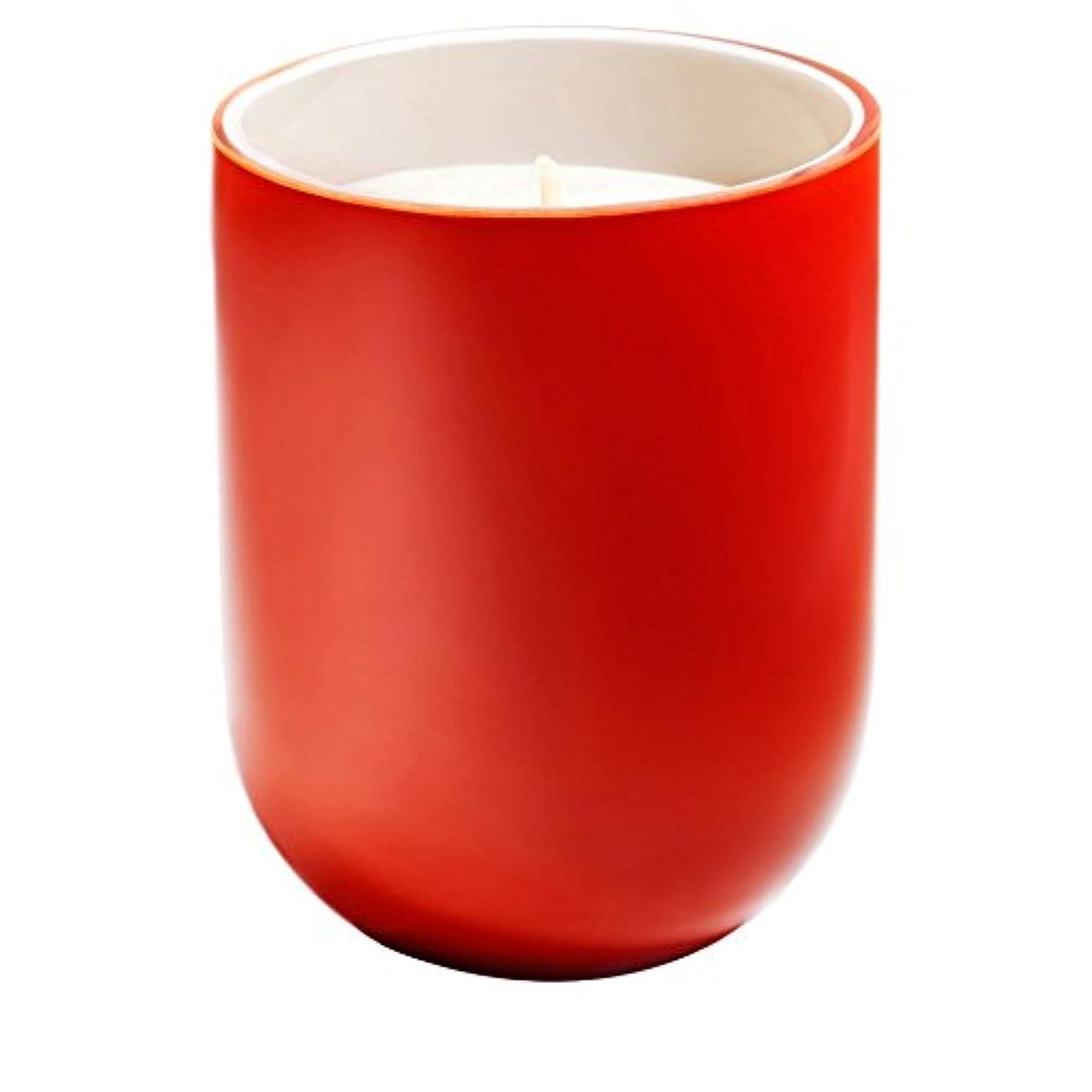年齢ソケット不安定なFrederic Malle Russian Night Scented Candle (Pack of 2) - フレデリック?マルロシアの夜香りのキャンドル x2 [並行輸入品]