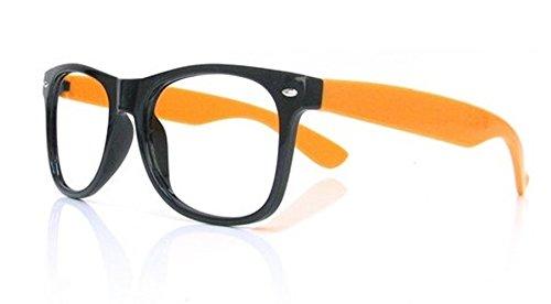 4sold Gafas de Lectura + 1.00+ 1