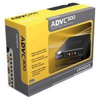 Canopus ADVC300 Advanced Digital Video Converter