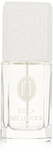 Jessica Mcclintock By Jessica Mcclintock For Women. Eau De Parfum...
