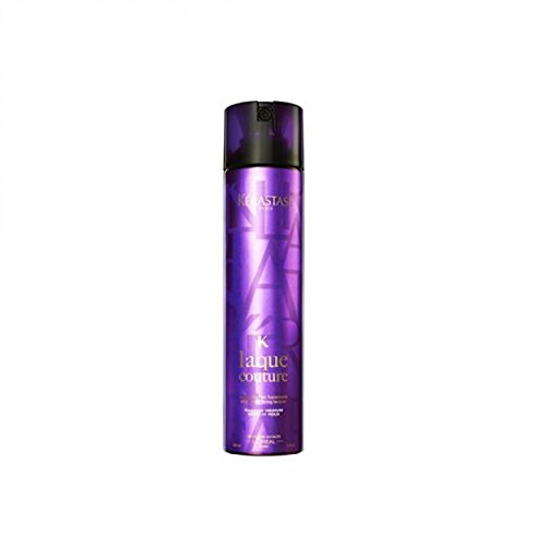 Kérastase Haarspray Couture Styling Finishing Laque Couture