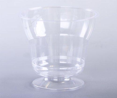 天満紙器『SHデザートカップ 100枚入り』