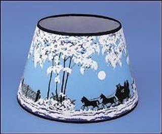 Aladdin Mantle Lamp Co. 14