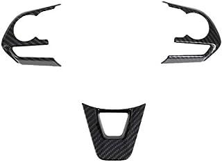 2 levette per volante in lega di alluminio per Land Range Rover Evoque Discovery Sport//xe Naliovker
