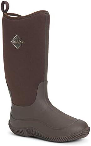 Muck Boots Women's Wellington Boots Rain