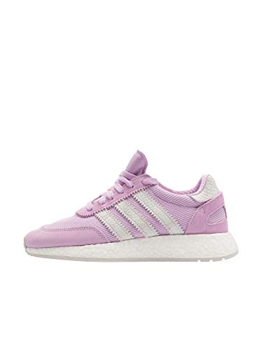 adidas Damen I-5923 W Fitnessschuhe, Violett (Lilcla/Balcri/Griuno 0), 40 EU