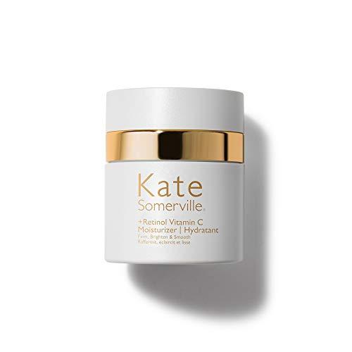 Kate Somerville +Retinol Vitamin C Moisturizer