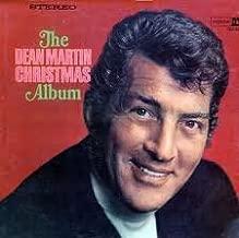 The Dean Martin Christmas Album [Vinyl + CD: RS 6222]