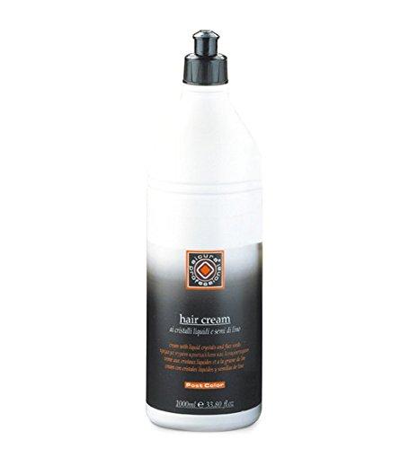 Faipa Hair Cream Post Color Shampooing 1 l