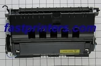 Lexmark 40X1651 Fuser Maintenance Kit c780 c782 c770 c772 110v c770n