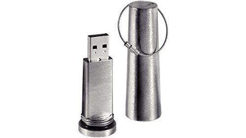 LaCie XtremKey 32GB USB 3.0 Flash Drive 9000300