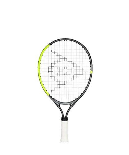 Dunlop CV Team Junior 19 - Raqueta de Tenis