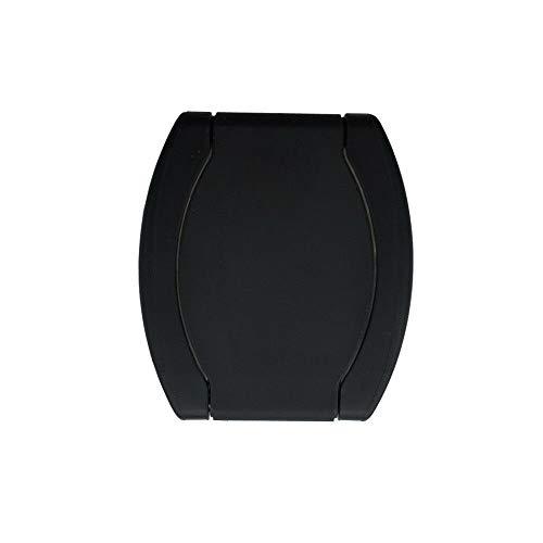 BAQI Webcam Privacy Protect Cap Kamera Verschluss Objektivdeckel Haube für Logitech HD Pro Webcam C920 / C930e / C922
