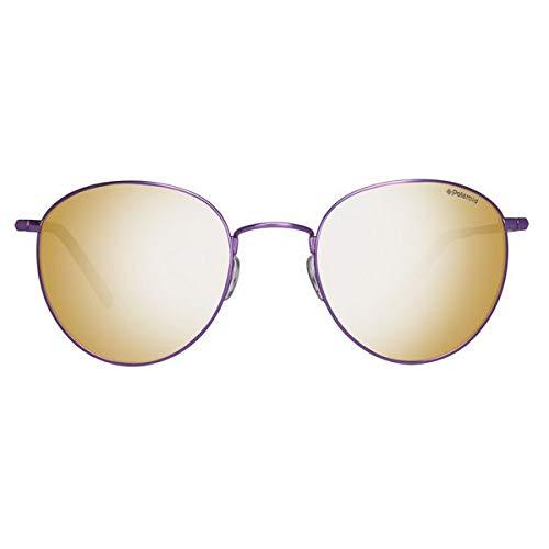 Gafas de Sol Mujer Polaroid PLD-6010-S-PJI-LM | Gafas de sol Originales | Gafas de sol de Mujer | Viste a la Moda