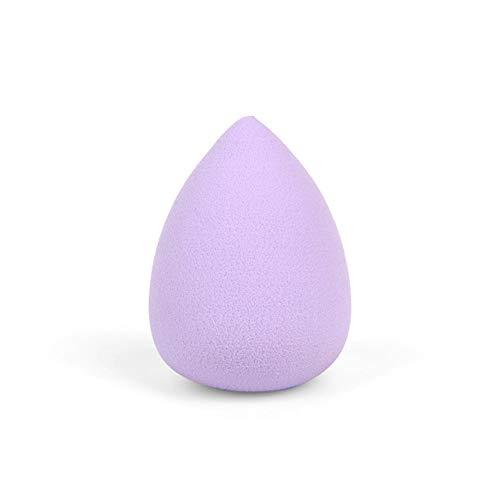 GDYX Bouffée de poudre Cosmétique Poudre Puff Lisse Femmes Maquillage Fondation Éponge Beauté Maquillage Outil Goutte D'eau Forme 06