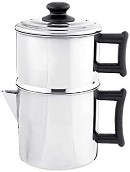 Best camping drip coffee maker Reviews