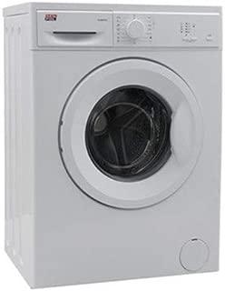 Amazon.es: New-Pol: Grandes electrodomésticos
