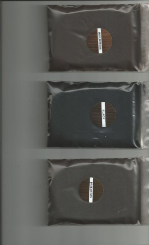 Price comparison product image Hair Building Fibers Medium Brown 50 Grams. Highest Grade Refill That You Can Use for Your Bottles from Competitors Like Toppik,  Xfusion,  Miracle Hair