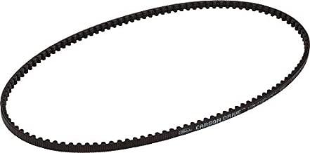 Gates Carbon Drive Carbon Drive Cdx Belt, 111T - 1221mm - 92550950