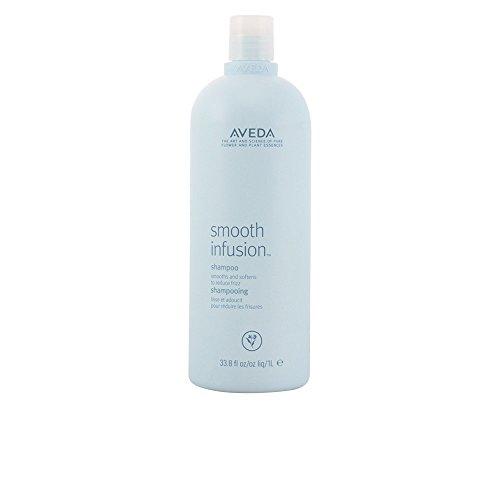 Aveda Smooth Infusion Shampoo, 33.8 Fl Oz (18084846810)