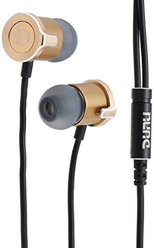 DUNU DN-2000 Hybrid 3 way earphone (2BA+1Dynamic driver)