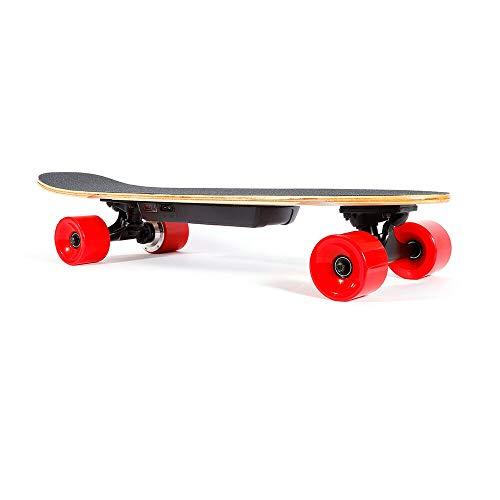 Elektro Skateboard Harold Dol günstig kaufen  Bild 1*