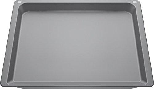 Neff Z11CU10E0 Universalpfanne Backofen-Kochfeld-Kombination / Grau