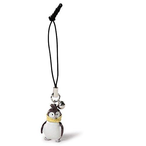 Pinguin Einzelfigur Beauties