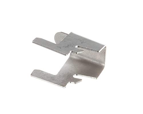 Hobart 00-279686 Clip,Shelf