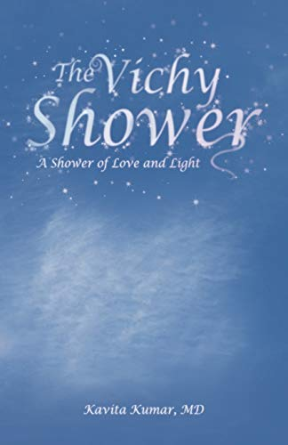 Price comparison product image The Vichy Shower