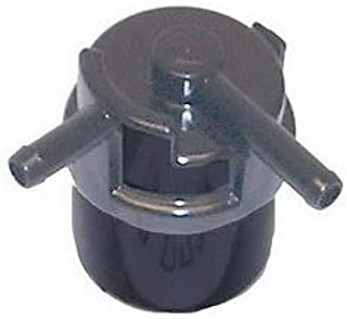 New Outboard Fuel Filter for 115HP, 130 HP Replaces Honda 16900-SR3-004 18-7720