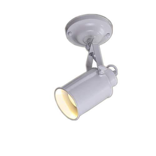 XIHOME Loft LED wandlamp/plafondlamp/spot(lamp niet inbegrepen)