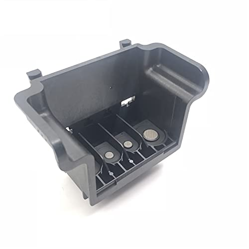CXOAISMNMDS Reparar el Cabezal de impresión CN688A CN688-30001 CN688 688 Cabezal de impresión Cabezal para HP 3070 3070A 3520 3521 3522 3525 5525 4610 4615 4620 4625 5510 5515 5520