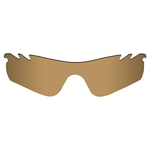 MRY - Occhiali da sole - Uomo