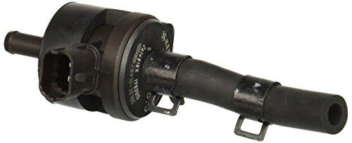 HYUNDAI 29014-3E400 Vapor Canister Purge Solenoid