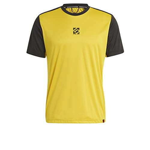 adidas T-Shirt 5.10 TrailX