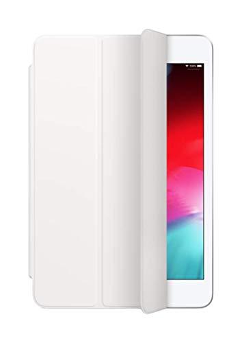 Apple Smart Cover (für iPad Mini) - Weiß