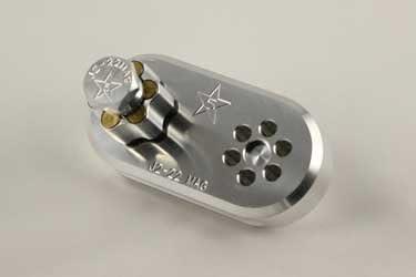 5 Star Firearms 2021 model J2-22 Kit Block Mag Bedside 40% OFF Cheap Sale