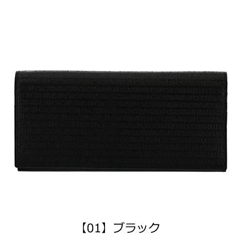 CKCALVINKLEIN『長財布リピート(802614)』