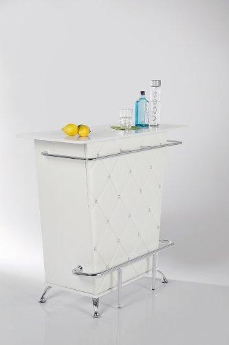 Kare Design Bartisch - 3