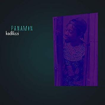 Panamin