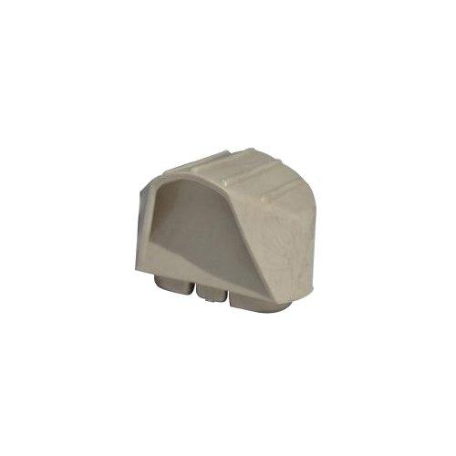 Canina Pharma Velox Gelenkenergie 150g