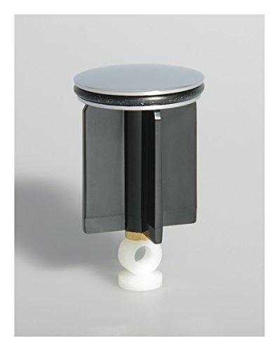 Ideal Standard A961226AA Ceramix-Plunger komplett, verchromt