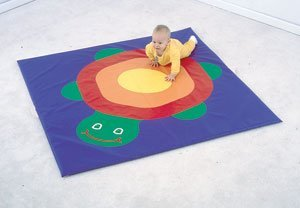 Find Discount Turtle Hatchling Activity Mat by Childrens Factory : CF321-954.