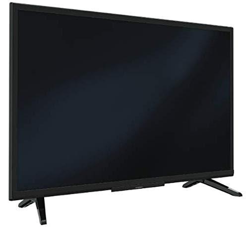 Grundig 40GFB5722 LED-TV (102 cm/40 Zoll, Full HD)